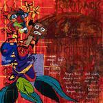 Landscape - Notes to Basquiat