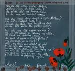 poppies poem to our fallen heroes
