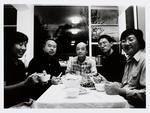 Shanghai Star exhibition photograph